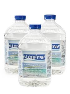 steralmar acqua